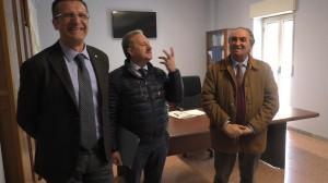 SFIDA CURCIO VS FORNINO CONSORZIO BONIFICA (4)
