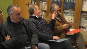 SFIDA CURCIO VS FORNINO CONSORZIO BONIFICA (5)