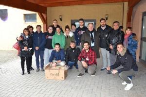 SOLIDARIETA' CAMERINO VALLO DI DIANO TERREMOTO (22)