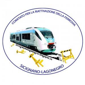 comitato pro ferrovia
