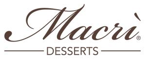 macri-desserts-banner
