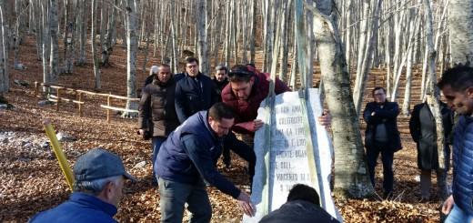 omaggio a vincenzo di santi cervati (1)