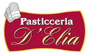 Pasticceria D\'Elia