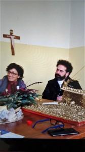 patto educativo territoriale istituto comprensivo sant'arsenio (1)