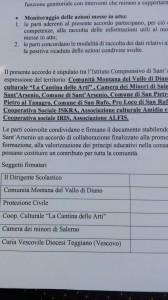 patto educativo territoriale istituto comprensivo sant'arsenio (10)