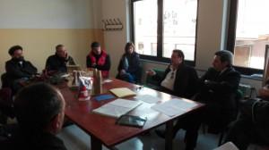 patto educativo territoriale istituto comprensivo sant'arsenio (15)