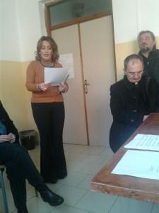 patto educativo territoriale istituto comprensivo sant'arsenio (17)