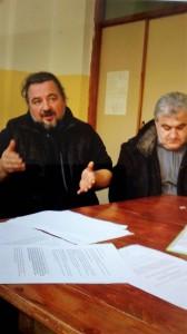 patto educativo territoriale istituto comprensivo sant'arsenio (2)