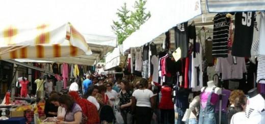 teggiano mercato