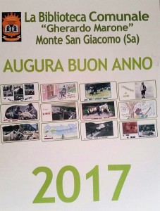CALENDARIO MONTE SAN GIACOMO 2017 OK