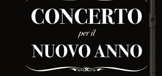 Locandina Concerto Padula (3)