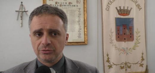 NEVE SALA CONSILINA CONFERENZA CAVALLONE (9)