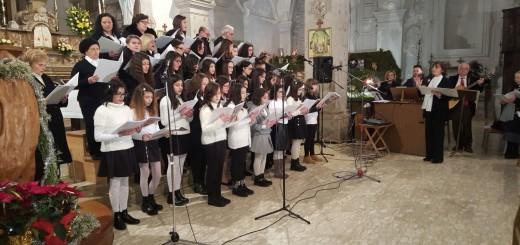 coro san gregorio magno (4)