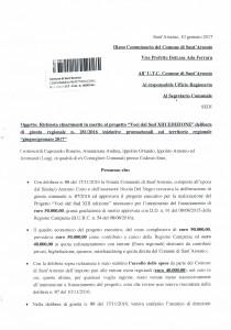 interrogazione protocollata progetto voci dal sud-1