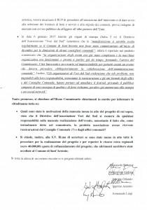 interrogazione protocollata progetto voci dal sud-2