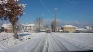 neve vallo di diano