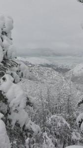 salvatore gasparro neve monte san giacomo 2