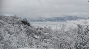 salvatore gasparro neve monte san giacomo 3