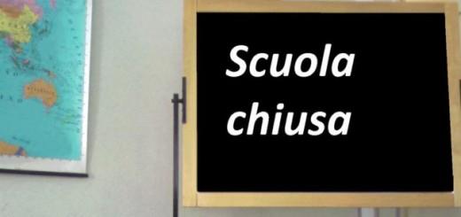 scuola-chiusa-640x511