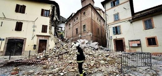 terremoto-italia-640x365