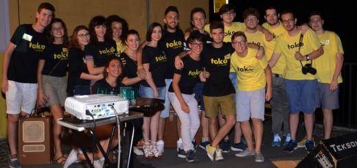 toko film festival bando 2017 sala consilina (2)