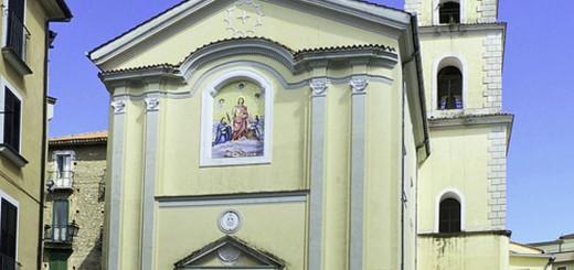 Facciata_chiesa_di_san_pantaleone-2