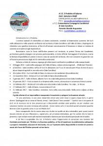 Lett-Prefetto-Furti_Pagina_1