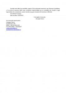 Lett-Prefetto-Furti_Pagina_2