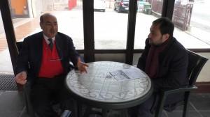 RISCHIO SISMICO CONFERENZA PALADINO (3)