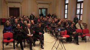 RISCHIO SISMICO VALLO DI DIANO (2)