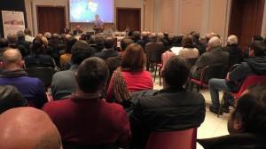 RISCHIO SISMICO VALLO DI DIANO (3)