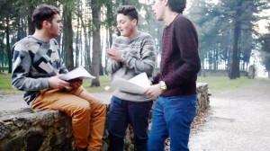 chined liceo pisacane padula corto certosa (3)