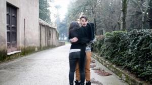 chined liceo pisacane padula corto certosa (5)