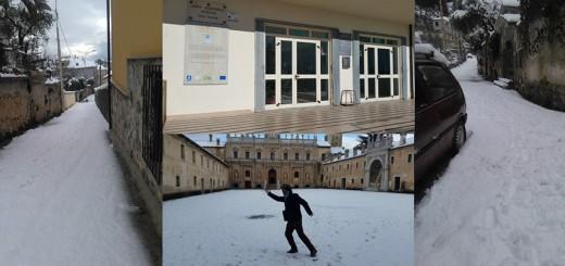 collage neve pisacane esempio rid