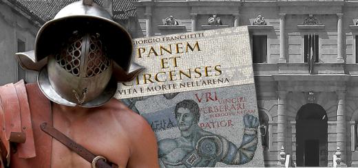 gladiatori padula x 4 febbraio