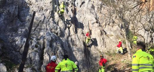 protezione civile padula corda corso (19)
