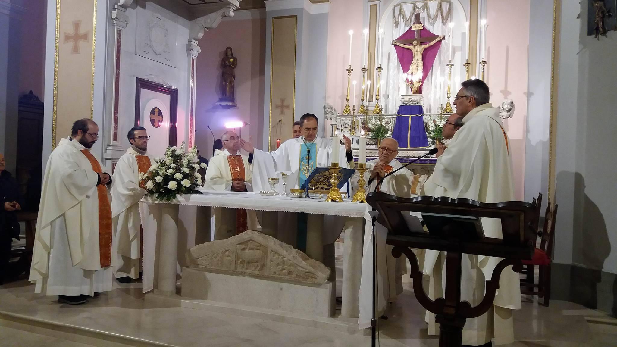 Risultati immagini per diocesi teggiano