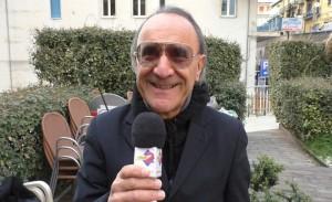 CARMELO BUFANO REFERENDUM COMUNE UNICO CITTA' VALLO DI DIANO