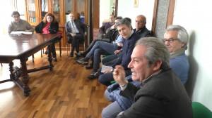 CONFERENZA DEI SINDACI SANITA' VALLO DI DIANO (10)