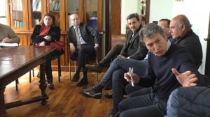 CONFERENZA DEI SINDACI SANITA' VALLO DI DIANO (11)