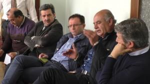 CONFERENZA DEI SINDACI SANITA' VALLO DI DIANO (13)