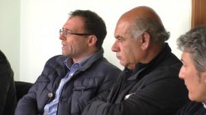 CONFERENZA DEI SINDACI SANITA' VALLO DI DIANO (14)