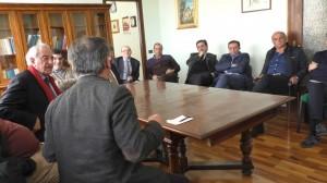 CONFERENZA DEI SINDACI SANITA' VALLO DI DIANO (2)
