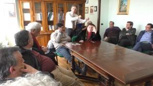 CONFERENZA DEI SINDACI SANITA' VALLO DI DIANO (4)