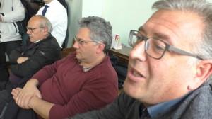 CONFERENZA DEI SINDACI SANITA' VALLO DI DIANO (7)