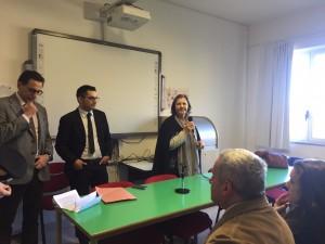 LICEO SCIENTIFICO PISACANE PROGETTO PREVENZIONE CORRUZIONE (2)