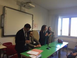 LICEO SCIENTIFICO PISACANE PROGETTO PREVENZIONE CORRUZIONE (3)