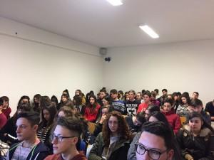 LICEO SCIENTIFICO PISACANE PROGETTO PREVENZIONE CORRUZIONE (4)