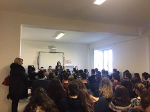 LICEO SCIENTIFICO PISACANE PROGETTO PREVENZIONE CORRUZIONE (5)