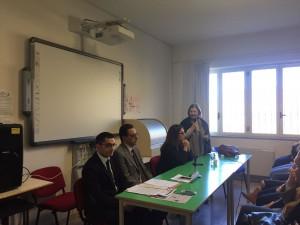 LICEO SCIENTIFICO PISACANE PROGETTO PREVENZIONE CORRUZIONE (6)